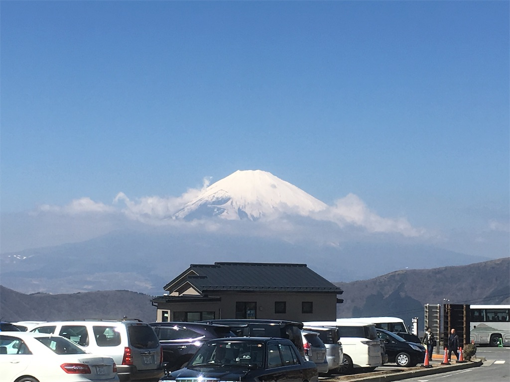 f:id:yoshikawa-yume-yume:20180325004654j:image