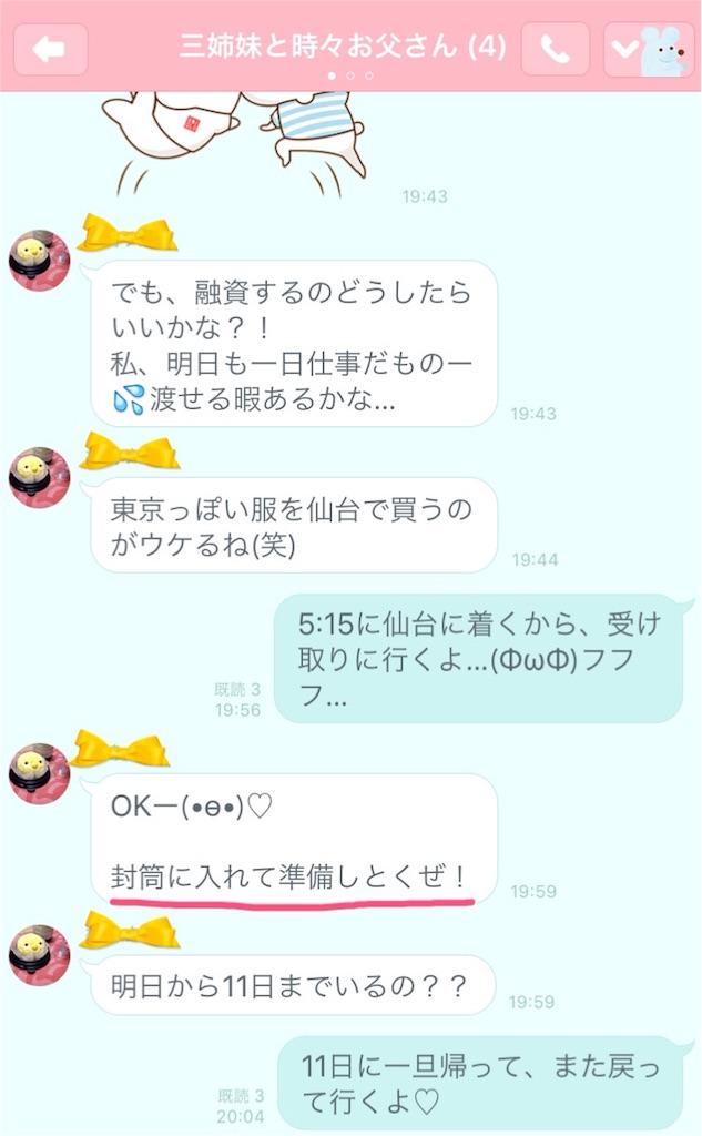 f:id:yoshikawalinen:20160811001657j:image