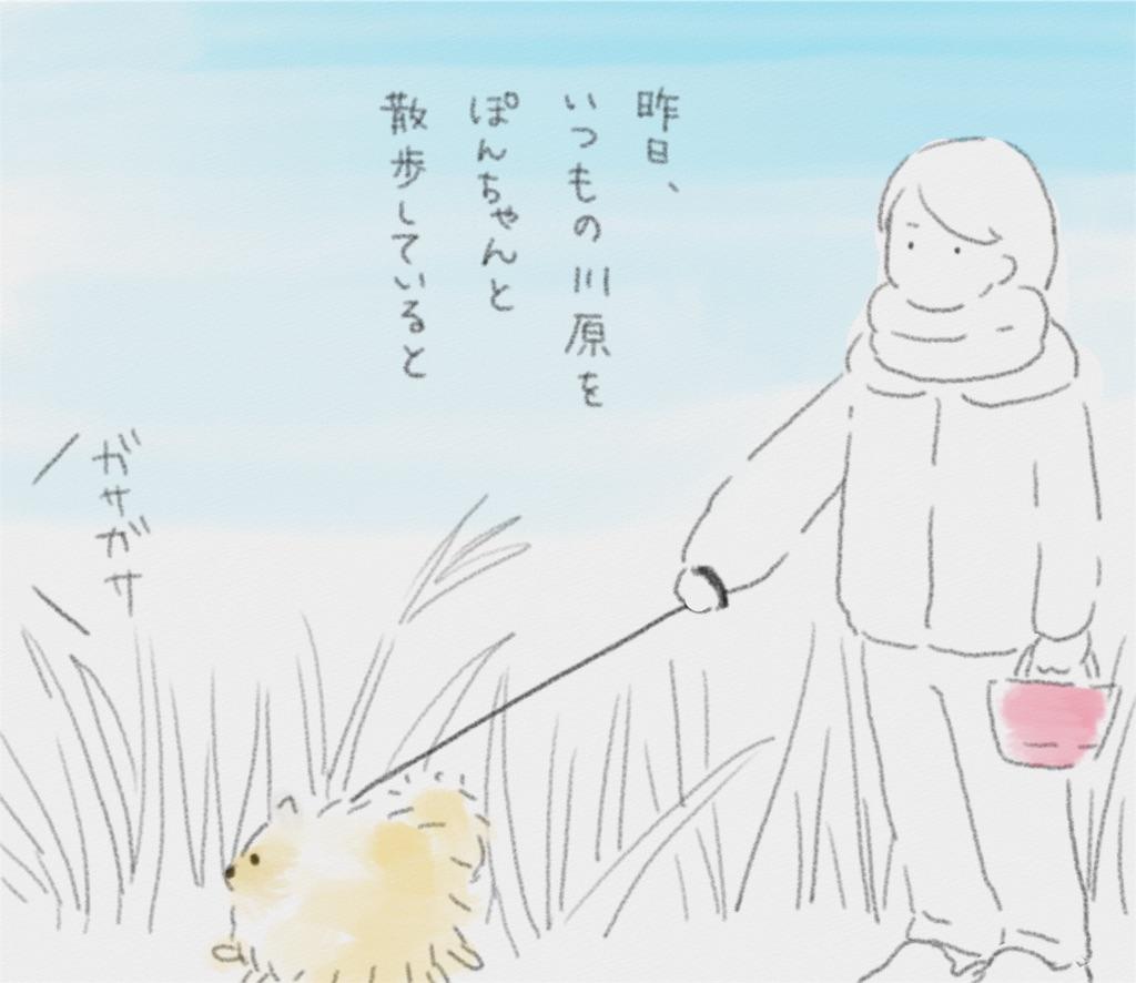 f:id:yoshikawalinen:20161201050722j:image
