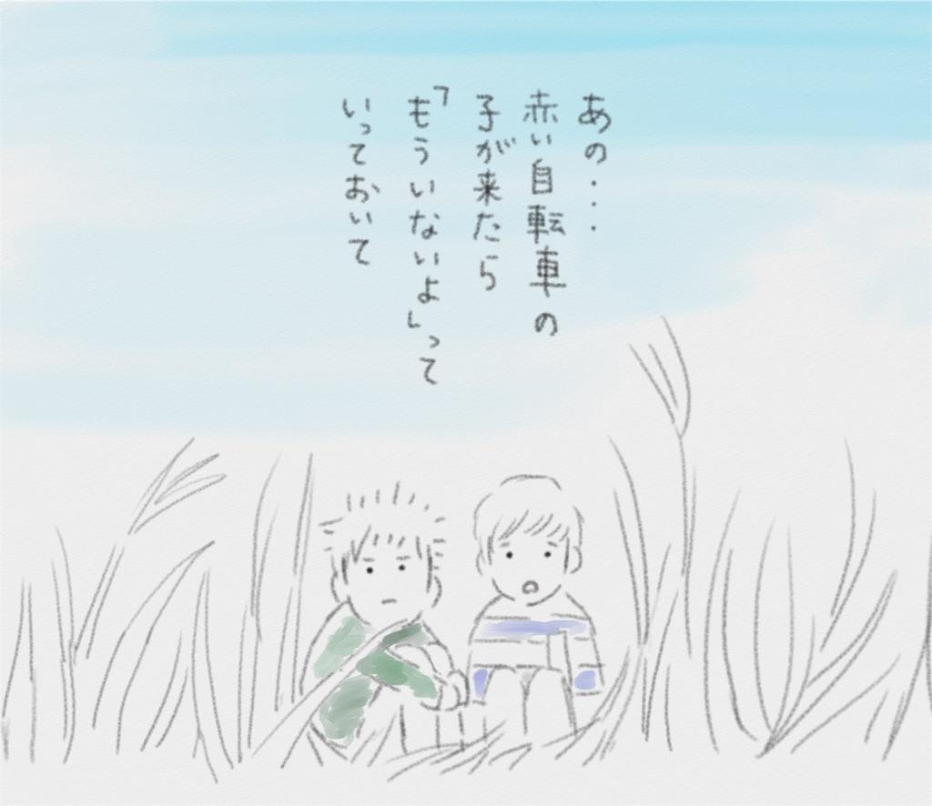 f:id:yoshikawalinen:20161201050804j:image