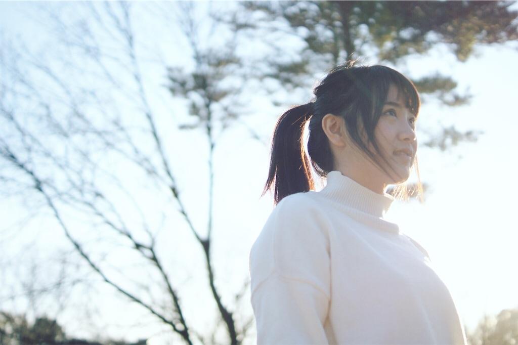 f:id:yoshikawalinen:20161213173400j:image
