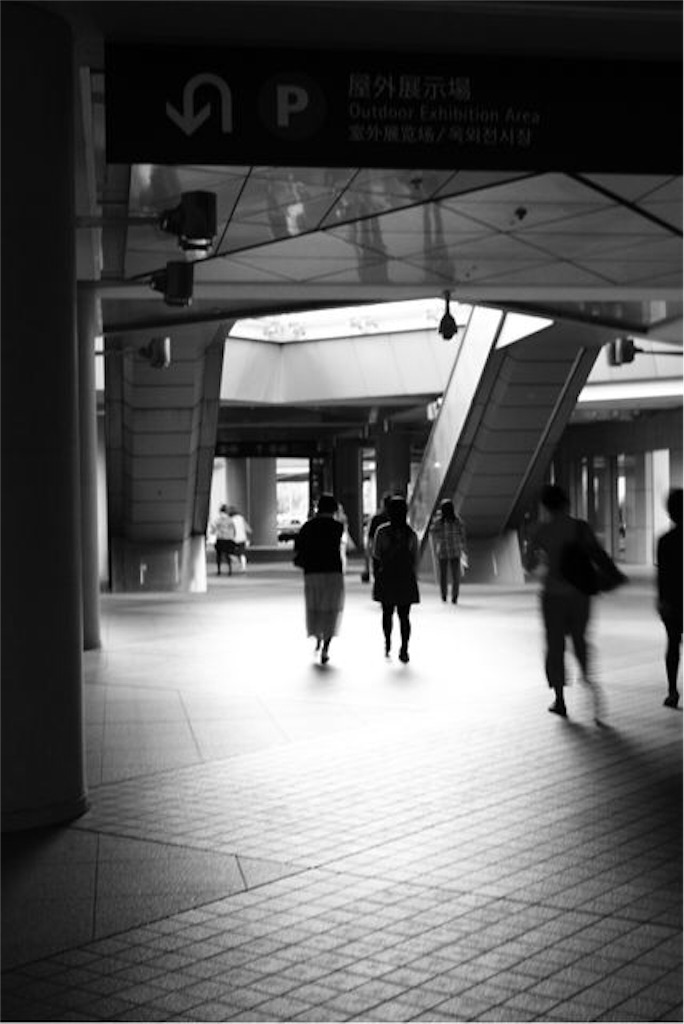 f:id:yoshikawalinen:20170201112925j:image