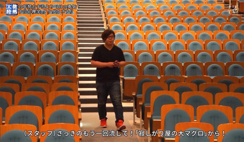 f:id:yoshikawalinen:20170524015216j:image