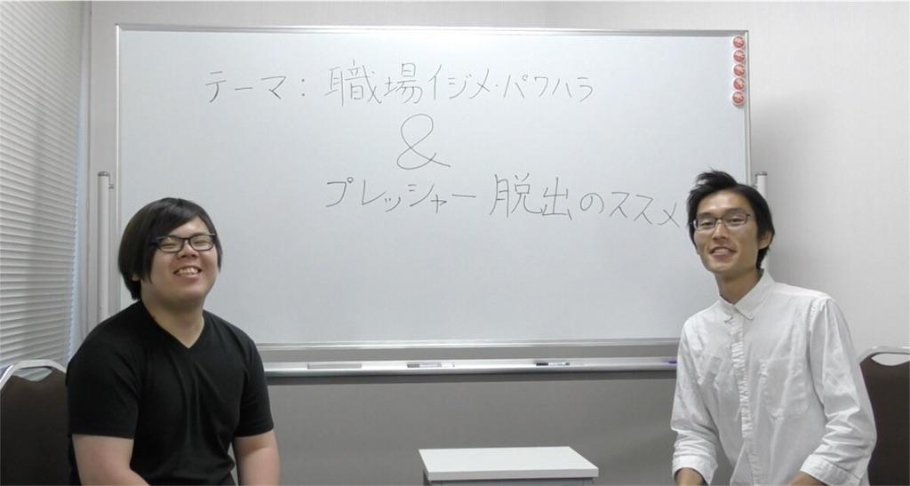 f:id:yoshikawalinen:20170628210201j:image