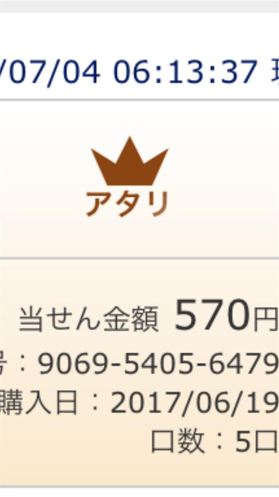 f:id:yoshikazu3745:20170704072723p:image