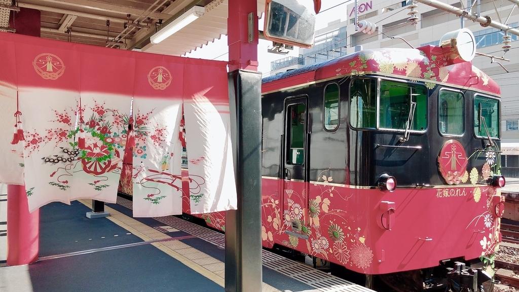 f:id:yoshikei-blog:20190305184550j:plain
