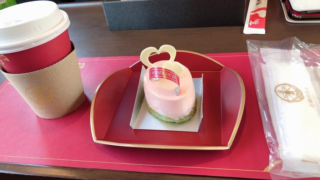 f:id:yoshikei-blog:20190305200200j:plain