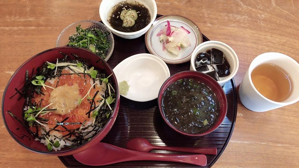 f:id:yoshikei-blog:20190305203415j:plain