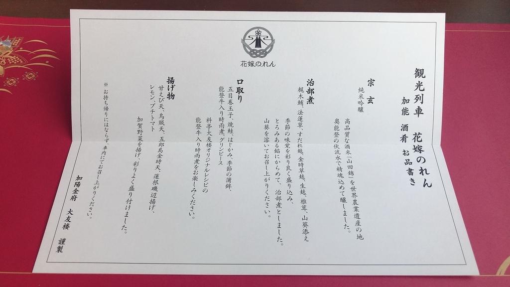 f:id:yoshikei-blog:20190305205653j:plain