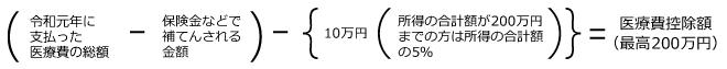 f:id:yoshikenkun:20200610120837p:plain