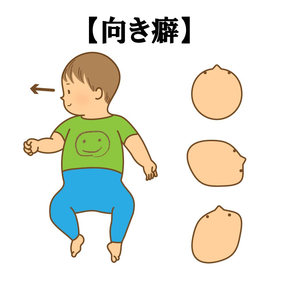 f:id:yoshikenkun:20210120115749j:plain