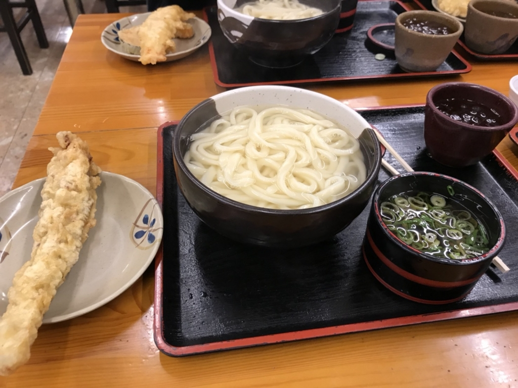 f:id:yoshiki101379:20180323111017j:plain