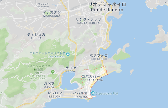 f:id:yoshiki101379:20190313234118p:plain