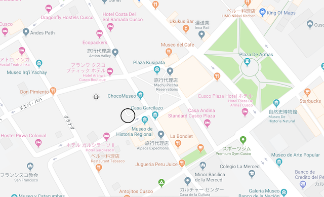 f:id:yoshiki101379:20190404114820p:plain