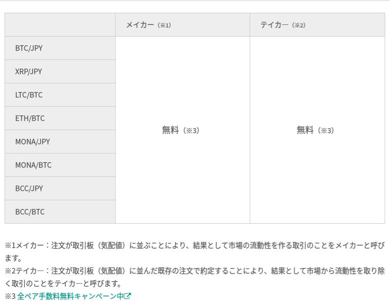 f:id:yoshiki1992:20180210193526p:plain