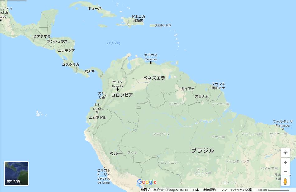 f:id:yoshiki1992:20180301195923p:plain