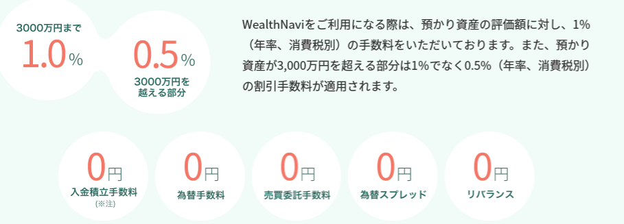 f:id:yoshiki1992:20180313220058p:plain