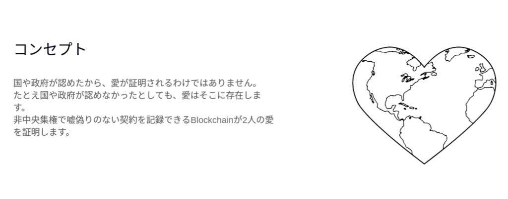 f:id:yoshiki1992:20180315212257p:plain