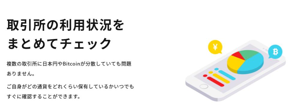 f:id:yoshiki1992:20180317123927p:plain