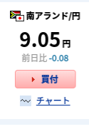 f:id:yoshiki1992:20180421111931p:plain