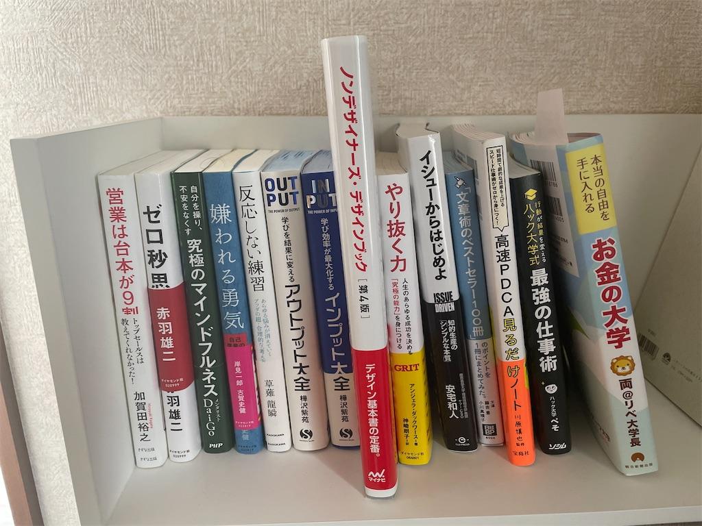 f:id:yoshiki327:20210522145820j:image