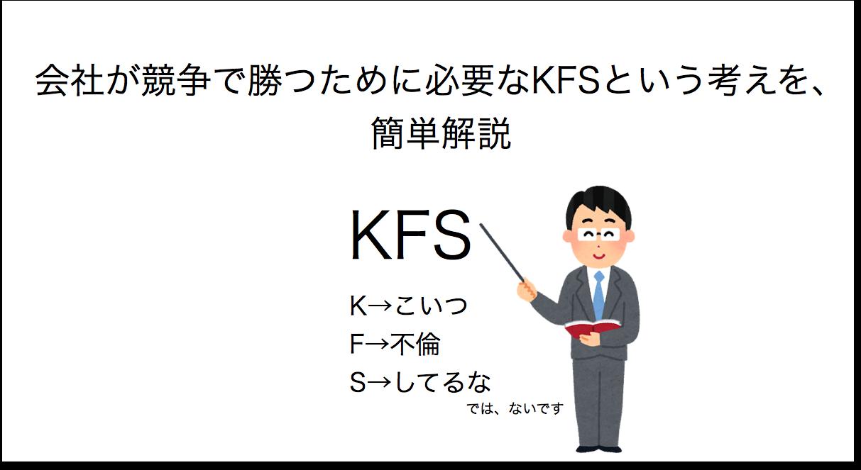 f:id:yoshiki77:20170622173707p:plain
