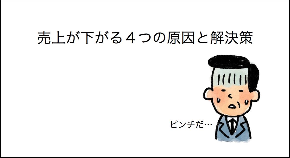 f:id:yoshiki77:20170625061633p:plain