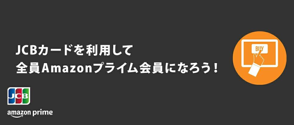 f:id:yoshiki808:20171119161210j:plain