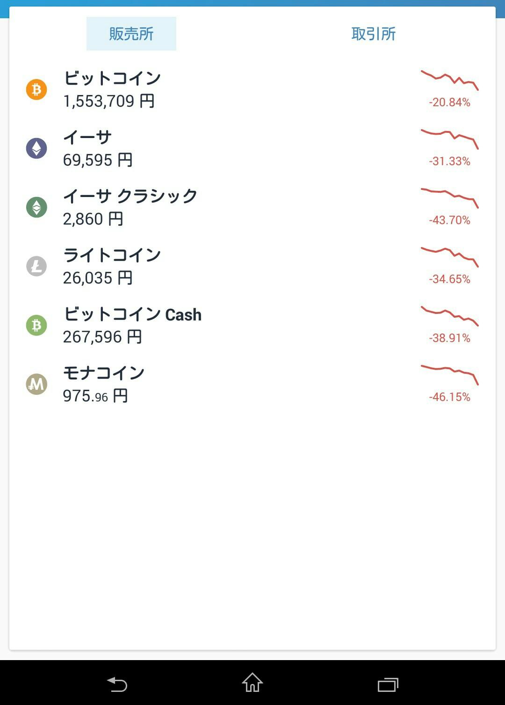 f:id:yoshiki808:20171222221624j:plain