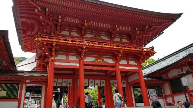 f:id:yoshiki808:20180504221701j:image