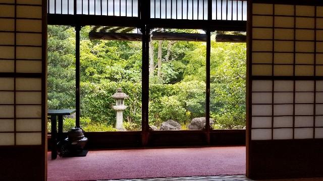 f:id:yoshiki808:20180812212433j:image