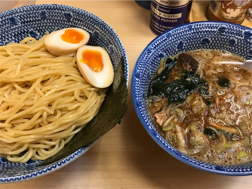 f:id:yoshiki810:20171027010002j:image