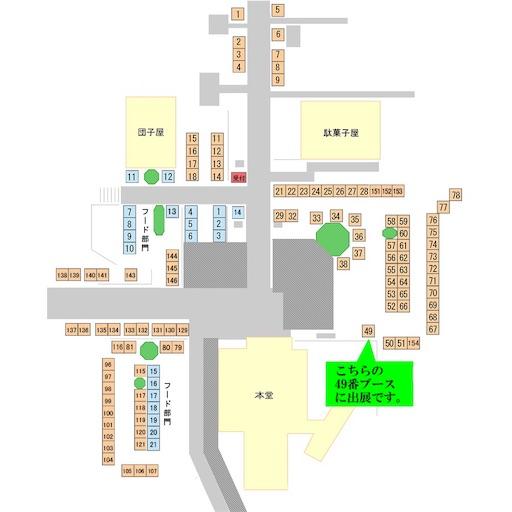 f:id:yoshiki_kaneko:20200205104206j:image