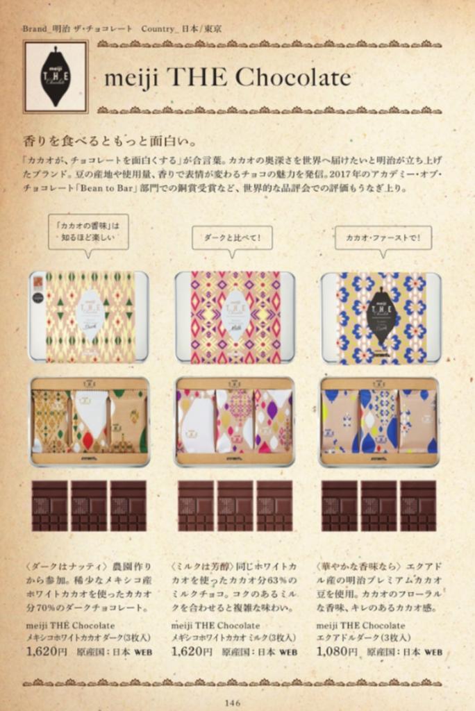 f:id:yoshiki_utakata:20180123141327p:plain