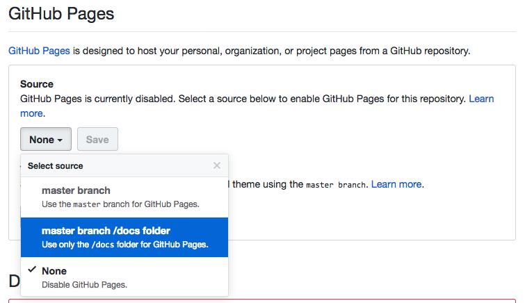 Swagger-UI(OpenAPI 3 0 )のドキュメントをGitHubで管理しつつ、pushや
