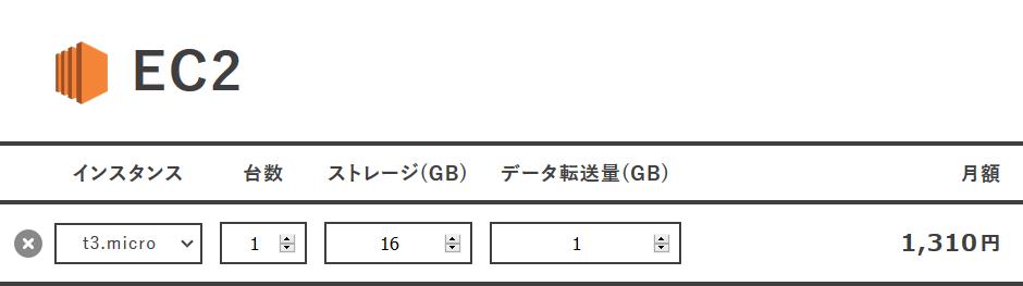 f:id:yoshiki_utakata:20190331032031p:plain