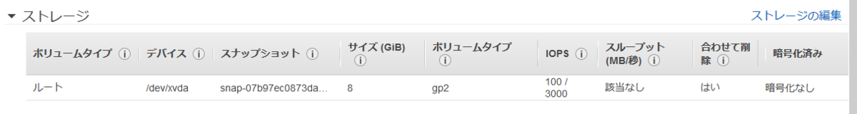 f:id:yoshiki_utakata:20190402080020p:plain