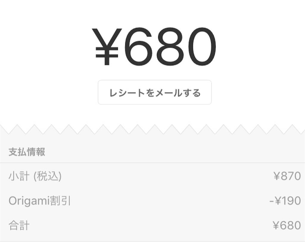 f:id:yoshiki_utakata:20190513134001j:image