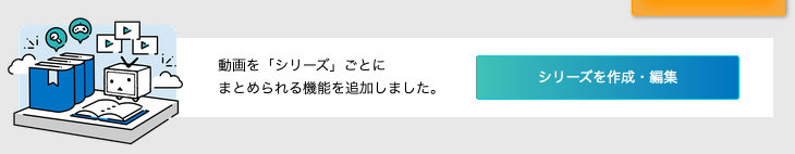 f:id:yoshiki_utakata:20190613135620p:plain