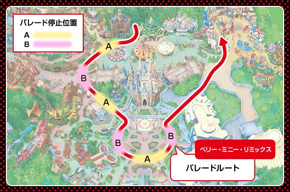 f:id:yoshiki_utakata:20200115175725p:plain