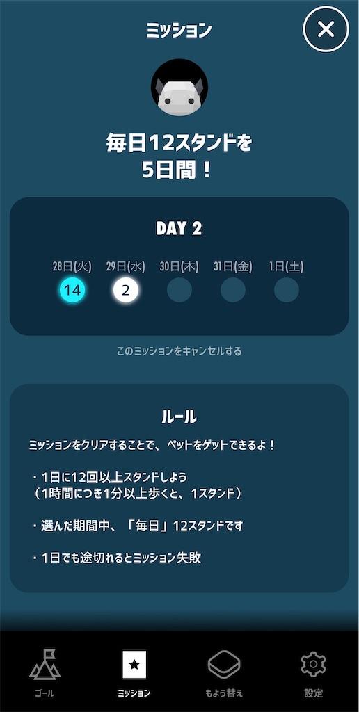 f:id:yoshiki_utakata:20200129095729j:image