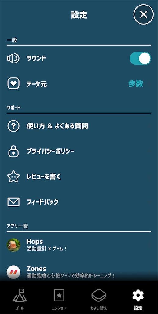 f:id:yoshiki_utakata:20200130110943j:image