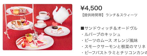 f:id:yoshiki_utakata:20200202232657p:plain