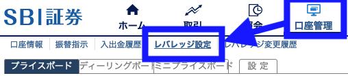 f:id:yoshiki_utakata:20200305151953p:plain