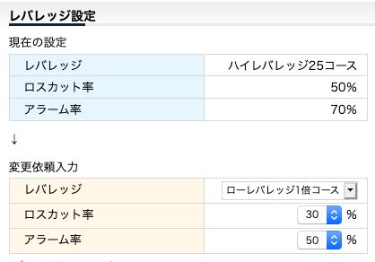 f:id:yoshiki_utakata:20200305152019p:plain