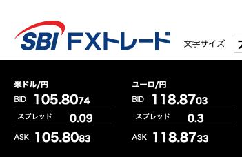 f:id:yoshiki_utakata:20200306131524p:plain