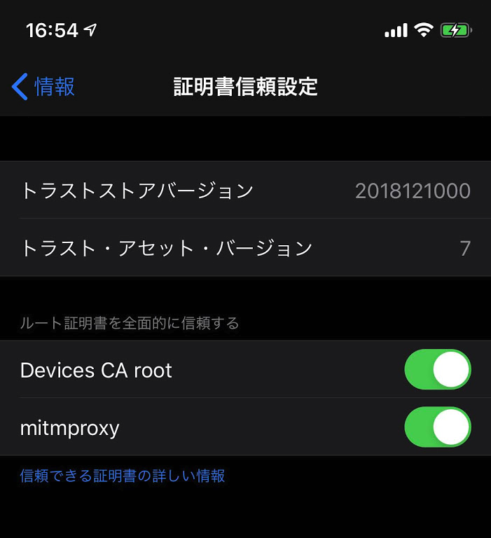 f:id:yoshiki_utakata:20200311110806p:plain