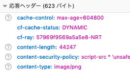 f:id:yoshiki_utakata:20200325154407p:plain