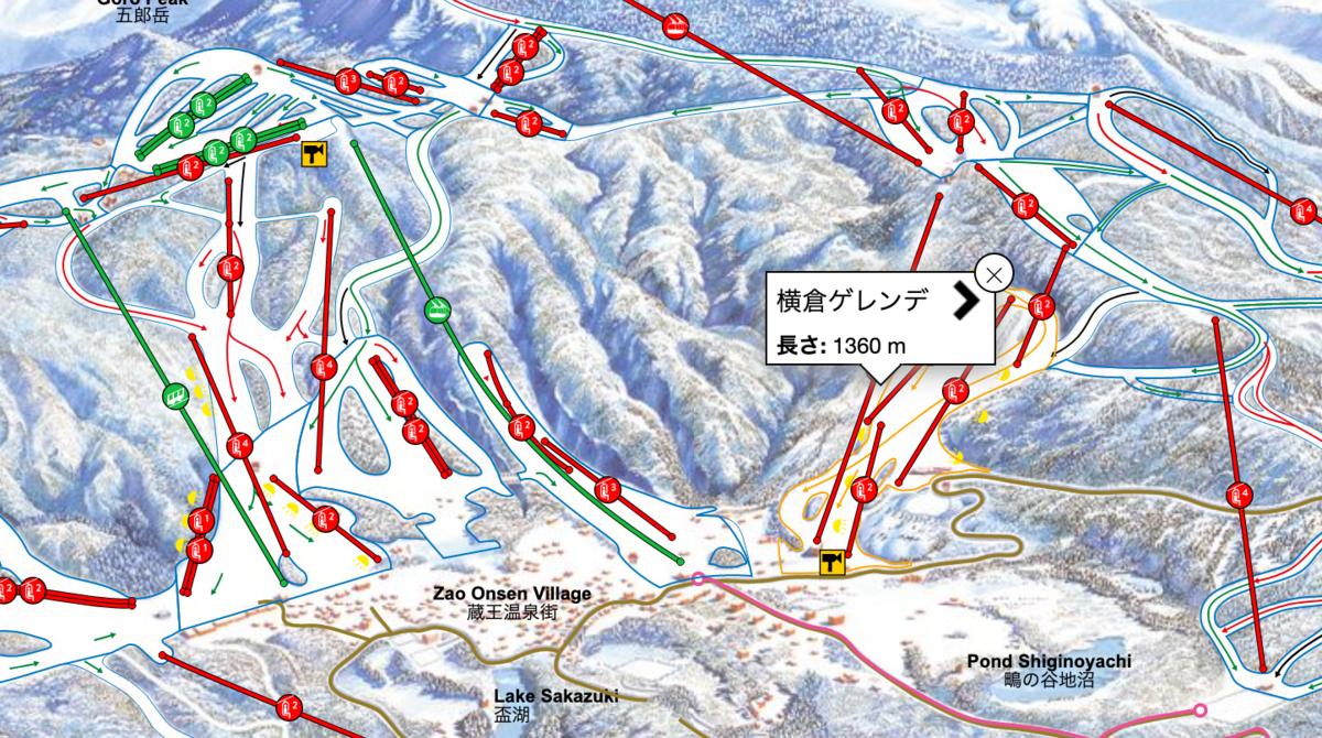 f:id:yoshiki_utakata:20210506155634p:plain