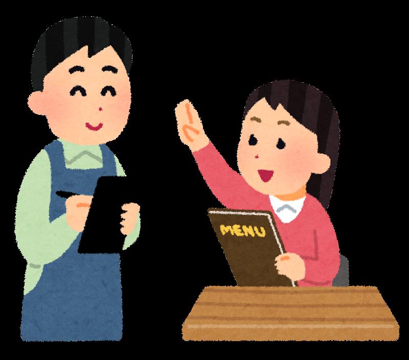 f:id:yoshikisan:20200620154000p:plain